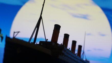 10 интересных фактов о Титанике