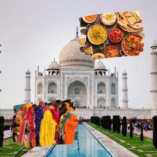 интересные факты о индии которые стоит узнать