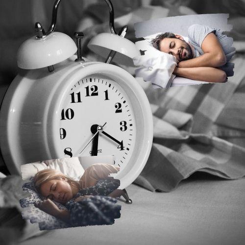 Факт Клуб интересные факты о снах